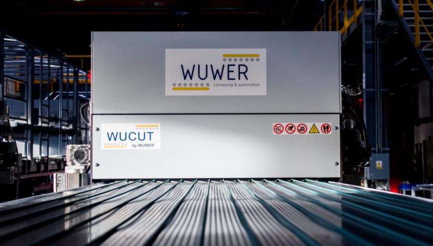 35_WuCut-V5